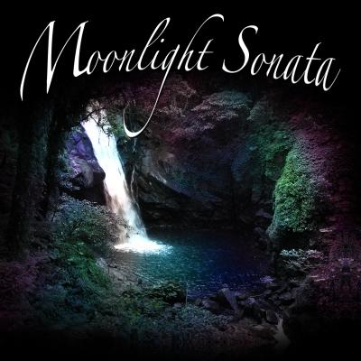 Moonlight Sonata Album Artwork
