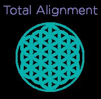 total-alignment