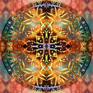 Nada Yoga Meditation Album