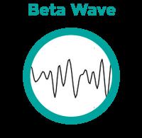 Beta Wave