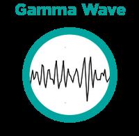 Gamma Wave