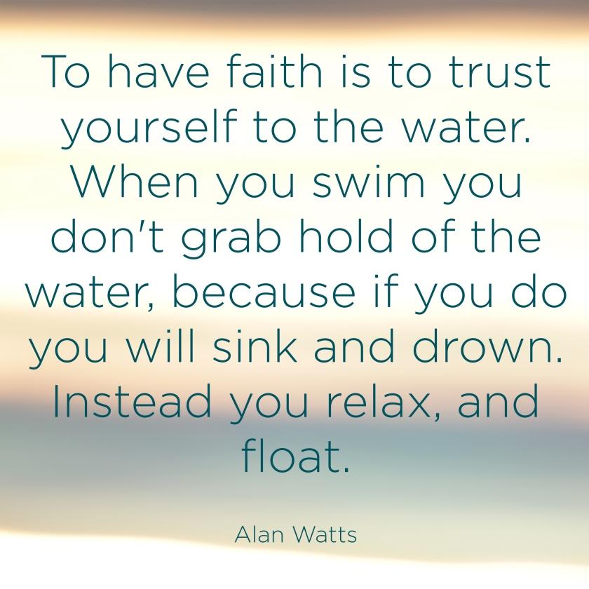 Alan Watts_1