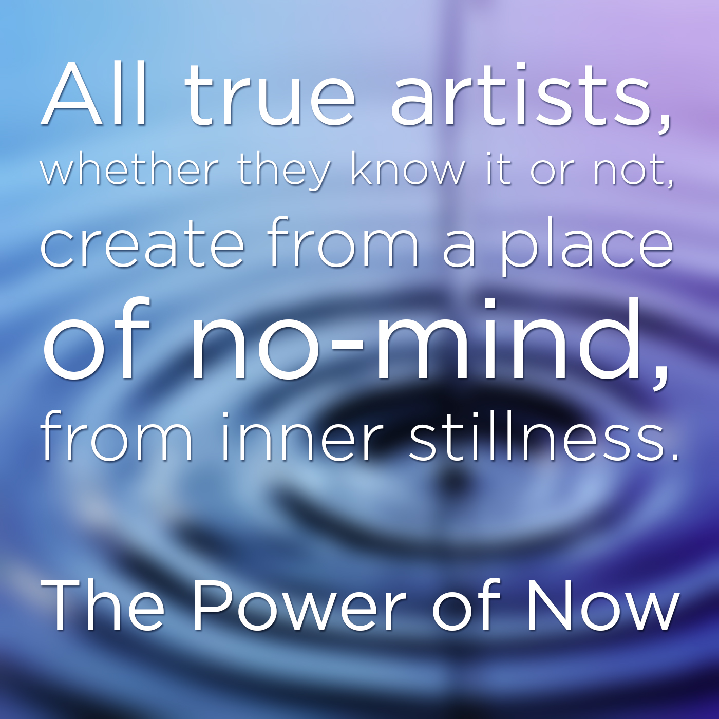 The Power Of Now Quotes The Power Of Now Photo Quote  Revolution Frequency