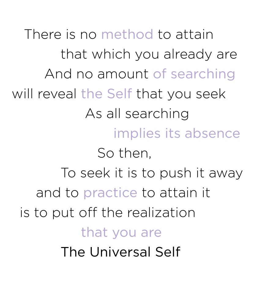 The Universal Self.jpg
