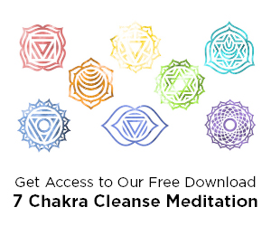 7 Chakra Cleanse Free Download