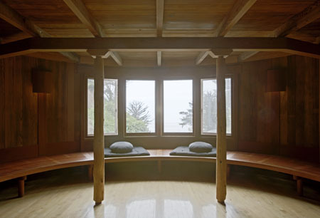 Meditation_Room_-_panoramio